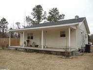 1624 Holly Creek Traskwood AR, 72167