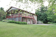 934 Country Club Drive Howard OH, 43402