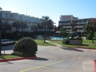 6300 Seawall Galveston TX, 77551