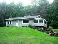 995 Route 9 West Chesterfield NH, 03466