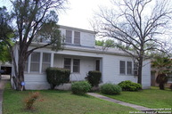 514 Pershing Ave San Antonio TX, 78209
