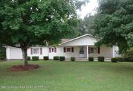 227 Underwood Road Guin AL, 35563