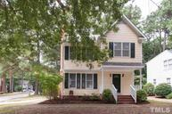 4701 Dillingham Court Raleigh NC, 27604