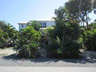 2908 Harris Ave Key West FL, 33040