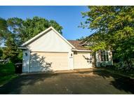 2220 Ide Court Maplewood MN, 55109