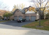 14713 Golf Road 1 Orland Park IL, 60462
