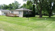 5515 Greenview Road Cary IL, 60013