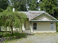 20876 Virginia Ave Ne Kingston WA, 98346