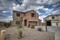 6618 S 54th Lane Laveen AZ, 85339
