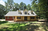 123a Cr 1439 Guntown MS, 38849