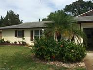 8948 Andover St Fort Myers FL, 33907