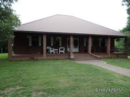 250 Cr 204 Abbeville MS, 38601