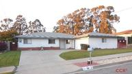 191 Mooncrest Lane Orcutt CA, 93455