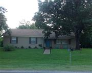 620 West Houston Lovelady TX, 75851