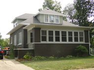 114 West Vine Street West Piper City IL, 60959