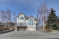 8340 Summerset Drive Anchorage AK, 99518