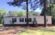 30 Evergreen Ct Rembert SC, 29128