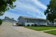 608 3rd Ave West Fargo ND, 58078