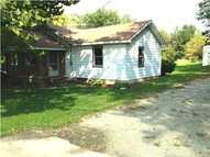 4012 Madison Ave Anderson IN, 46013