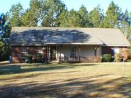1707 Highway 42 Sumrall MS, 39482