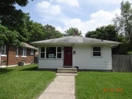 820 West Park Avenue Joliet IL, 60436