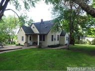 221 2nd Street Ne Holdingford MN, 56340