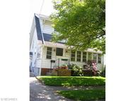 888 Harrison Ave Akron OH, 44314