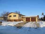 804 13th St Watertown SD, 57201