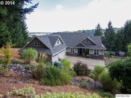 14641 Nw Wild Haven Ln Cloverdale OR, 97112