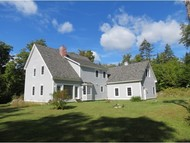 494 Barker Road Londonderry VT, 05148