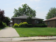 194 West 29th Street South Chicago Heights IL, 60411