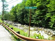 0 Old Town Road Ripton VT, 05766
