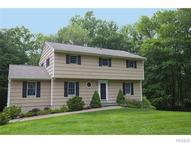 21 Byram Lake Road Armonk NY, 10504