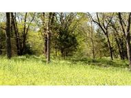 Lot #6 Smith'S Mill Road Smithville MO, 64089