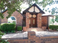 1911 E Wedgewood Ct. Stillwater OK, 74075