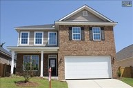 137 Flutter Lexington SC, 29072