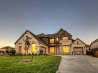15838 Pine Country Blvd Tomball TX, 77377