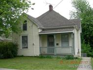 1512 Swanwick Street Chester IL, 62233