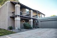 7750 E Pleasant Run Scottsdale AZ, 85258