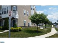 1 Fox Ct Riverside NJ, 08075
