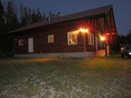 101 Moose Creek Trail White Sulphur Springs MT, 59645