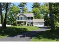 32 Conifer Commons Dover NH, 03820