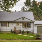 30 Red Maple Ave Bloomfield NJ, 07003