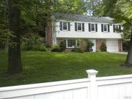 210 Tokeneke Road Darien CT, 06820