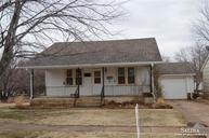 511 North Missouri Ellsworth KS, 67439
