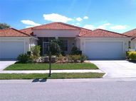 10313 Hebblewhite Court Englewood FL, 34223