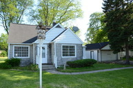 9807 West 56th Street Countryside IL, 60525