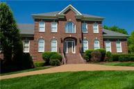 431 Mayfield Pl Brentwood TN, 37027