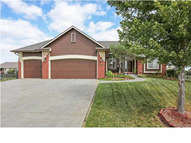 8852 North Red Cedar Ln Park City KS, 67147