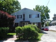 70 Remington Place New Rochelle NY, 10801